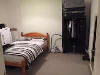 SB Lets are delighted to offer this spacious fully furnished large double room with bills included