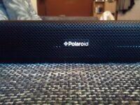 £25 POLAROID bluetooth soundbar 30w tb301 (brand new at asda £45)