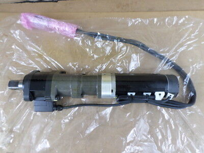 Estic Corp. Tu040rc-s Torque Transducer Tool Unit Servo Nutrunner System