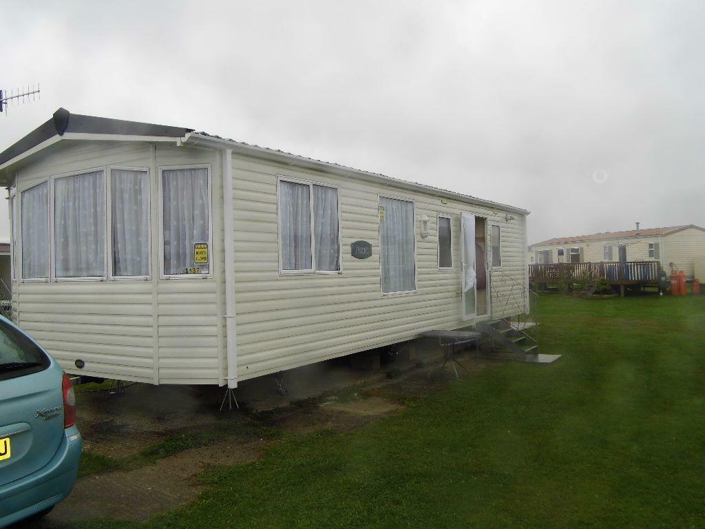 Beautiful The Park Is Located Beside West Wittering Village, Famous For Its Large Sandy Beach, And Is Popular With People Who Like Peace And Quiet In A Great Location We Offer A Selection Of New Static Caravans For Sale, And One Caravan For Hire