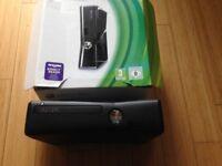FREE - Xbox 360 (spares or repair)