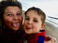 Nanny, childminder, babysitting, mothers help, au pair