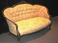 Rockport Upholstery & Furniture Services