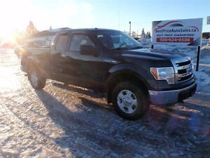 2013 Ford F-150 SOLD!!!!!!!!!!!!!!!!!!!!!!!!!!!!!!!!!!!!!!!!!!!!