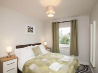 Double Room in Flatshare available to rent - Close to Stratford and Queen Mary University