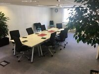 Conference/Meeting Room Available For Hire- Right Next to Holborn Tube