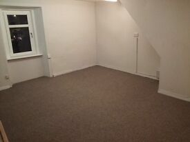 LARGE OFFICE TO RENT WITH BROADBAND - ACCESS TO MEETING ROOM - STEWARTON - 25 MINS TO GLASGOW