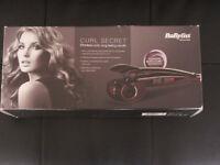 Babyliss Curl Secret unwanted Gift