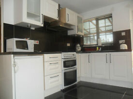 3 Bedroom family house in Tottenham to rent for £1600