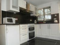 3 Bedroom family house in Tottenham to rent for £1600