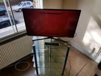 TV Stand 5 Level