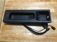 Bmw genuine Bluetooth phone cradle/pairing button e46/e39/3 5 series
