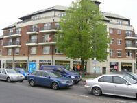 Peaberry Court Greyhound Hill Hendon Second Floor Flat With Lift