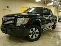 2012 Ford F-150 XLT Annual Clearance Sale! Windsor Region Ontario Preview