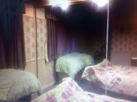 Large Studio Flat for Rent in Feltham area. all incl pm 750
