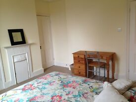 Festival of Speed - last minute double room available conveniently situated in Chichester