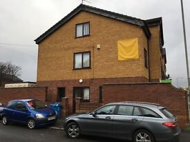 Mostyn Hall, Gainsborough Road L15 - 7 bed furnished student property