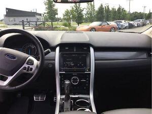 2014 Ford Edge Sport London Ontario image 8