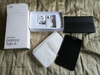 """Samsung Galaxy Tab A6 7"""" 8GB Wi-Fi"""