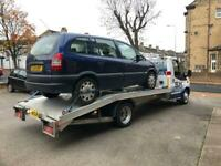 SCRAP MY CAR HULL 🚘.. SAME DAY COLLECTION & PAYMENT !!!