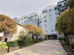 $240,000 - Condominium for sale in Hamilton