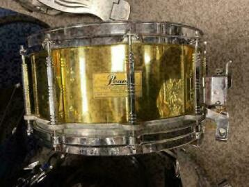 Sale: SONOR VS 1995,- YAMAHA liv 1395- TAMA AS 195- ROGERS..