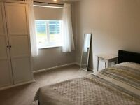 Beautiful Double Room to rent