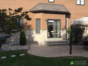 619 900$ - Maison 2 étages à vendre à Hull Gatineau Ottawa / Gatineau Area image 5