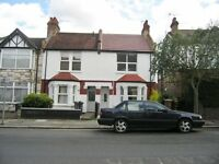 Alexandra Road Hendon 3 Bed Furnished House