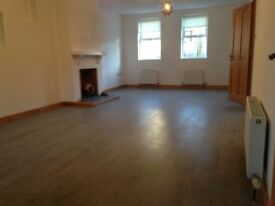 3 bedroom House to rent- Bangor