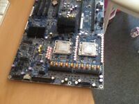 apple motherboard