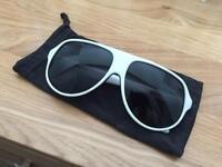 Blur Blitz sunglasses
