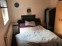 £270 pw | A lovely 1 bedroom flat to rent in Stroud Green