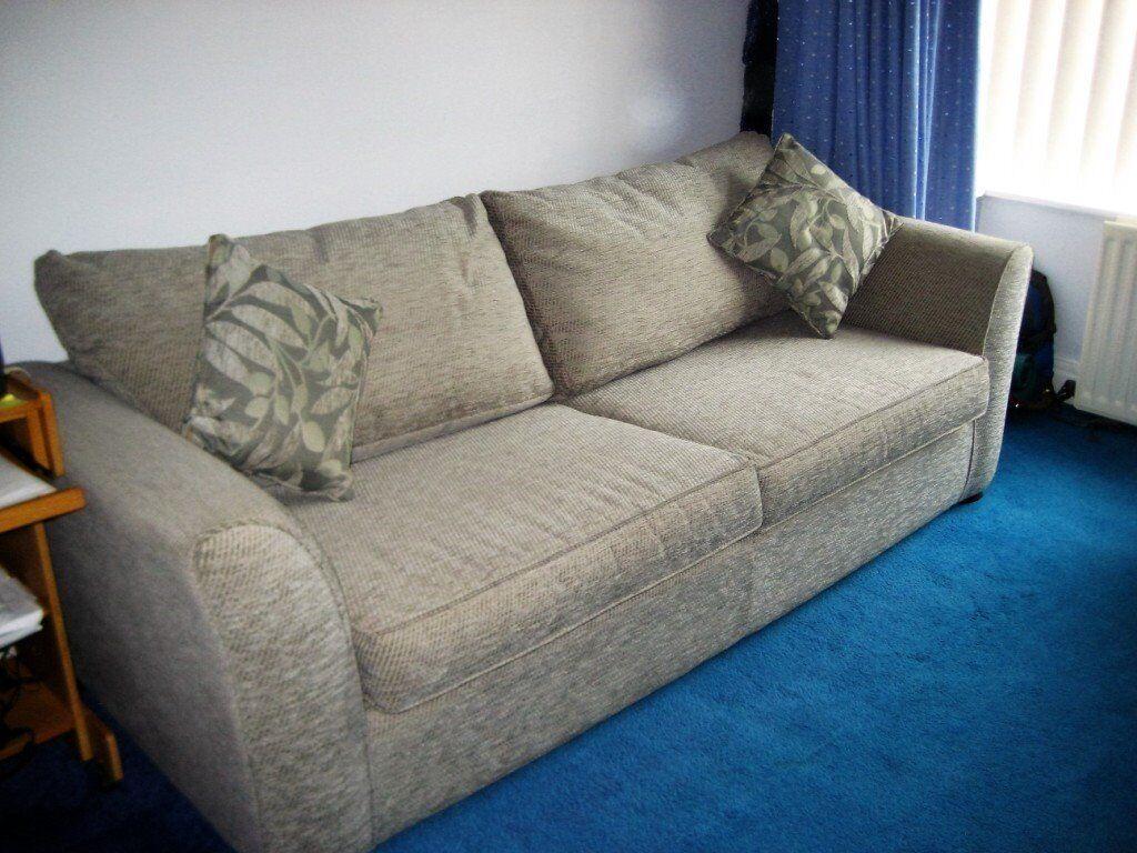 Fenwicks Sofa Bed In Hebburn Tyne And Wear Gumtree