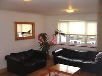 2 double bedroom available from the 26th of April in N16