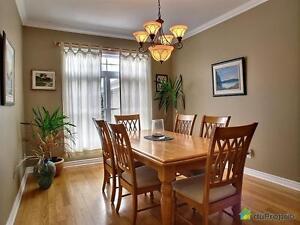 485 000$ - Bungalow à vendre à St-Lazare West Island Greater Montréal image 5