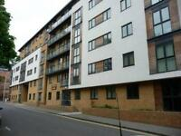 1 bedroom flat in Cutlass Court, 28 Granville Street, Birmingham