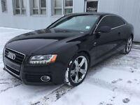 2010 Audi A5 3.2L PRESTIGE EDITION , 0 down $239/bi-weekly OAC