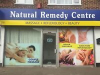 Brand New Asian Massage Shop in Dartford