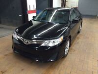 2012 Toyota Camry LE NAVIGATION UPGRADE PACKAGE+MAGS