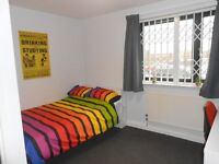 £££ REDUCED £££ Student Accommodation Available to rent - Flexible Tearms- Bradford UNI