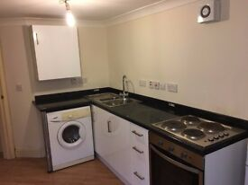 ** NEWLY REDECORATED ** Larger than average 1 Bedroom Flat - Phillip Lane (N15)