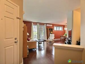 182 500$ - Condo à vendre à Vaudreuil-Dorion West Island Greater Montréal image 3