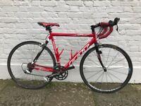 "Felt CA1 Ultegra Group Alu/Carbon Road Bike (22""/56cm)"