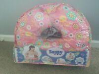 Boppy Nursing Pillow - Excellent Condition