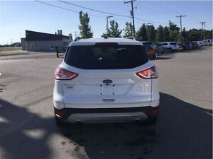 2014 Ford Escape SE London Ontario image 5