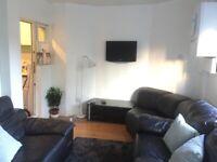 Spacious En-suite Double Room To Rent In Croydon, CR0.