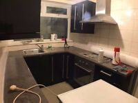 4/5 double bedroom new house in Upton Park with Garden - 07902410267