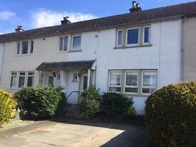 3 Bed Terrace House - For Sale (Lindean, Selkirk)