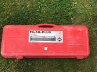 Rubi TS-50-Plus Tile Cutter